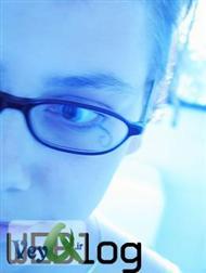 دانلود کتاب راهنمای ساخت وبلاگ